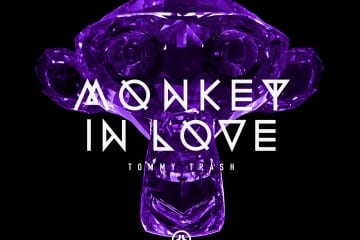 tommy-trash-monkey-in-love-original-mix-size-preview-youredm