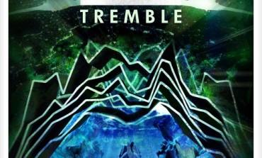 Vicetone - Tremble (Protocol Recordings) [Preview]