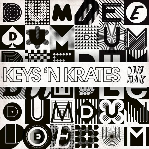 keys n krates all the time mp3 download