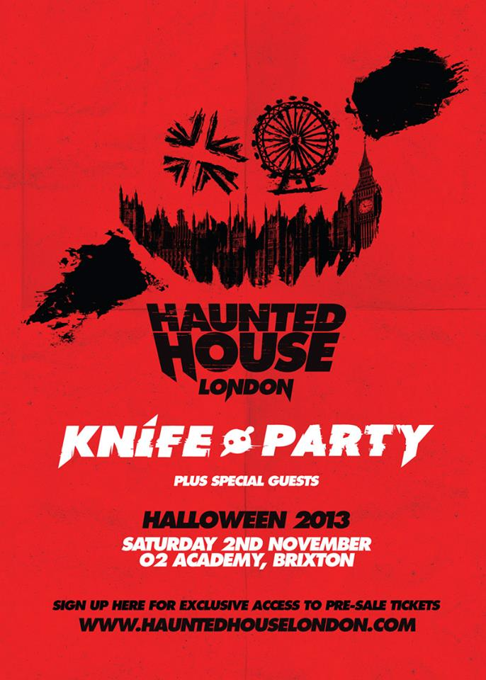 knife-party-haunted-house