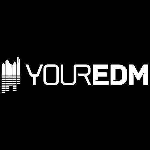 Your EDM Podcast Featuring Ricky Vaughn