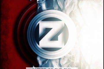 Alive-Zedd-Remix-youredm