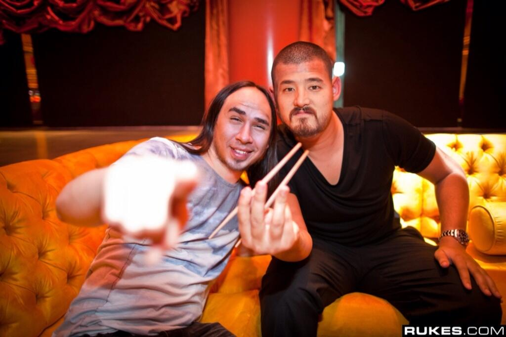 top 20 djfaceswaps your edm