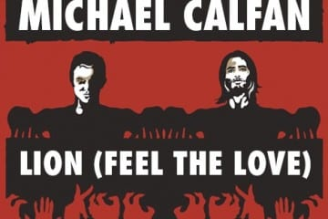 FeddeLeGrand-Lion-MichaelCalfan-Youredm