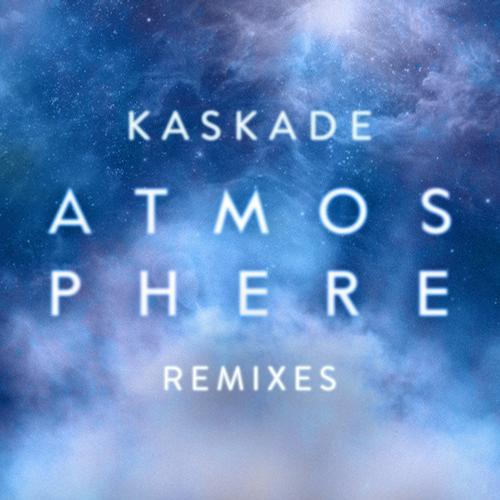 Hook up remix