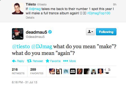 deadmau5-tiesto-trance