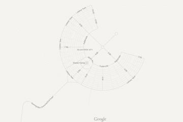 burning-man-google-maps-your-edm