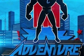 adventureclub-SHA3-youredm