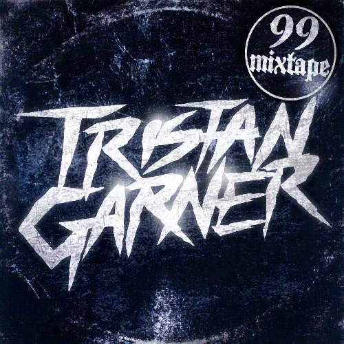 Tristan Garner Delivers Jaw-Dropping 99 Track Mix