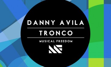 Danny Avila - Tronco