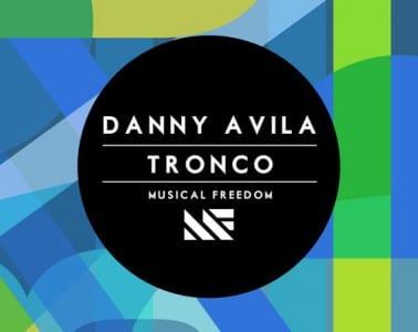danny avila-tronco-youredm