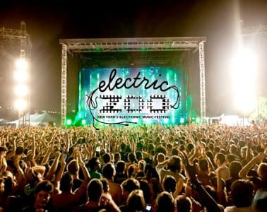electric zoo-set times-youredm