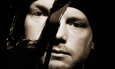 Eric Prydz Announces EPIC 2.0 Tour