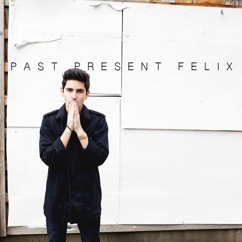Felix Cartal – New Scene (feat. Ofelia) [Dim Mak]