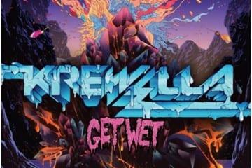 krewella-get-wet-youredm