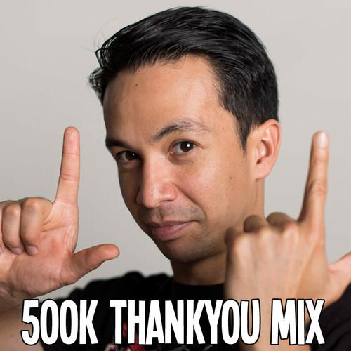 laidback-luke-500k-thank-you-your-edm
