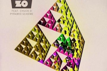 mat-zo-chuck-d-pyramid-scheme-club-mix-anjunabeats-astralwerks-youredm