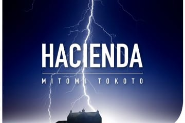 mitomi-tokoto-hacienda-original-mix-cr2records