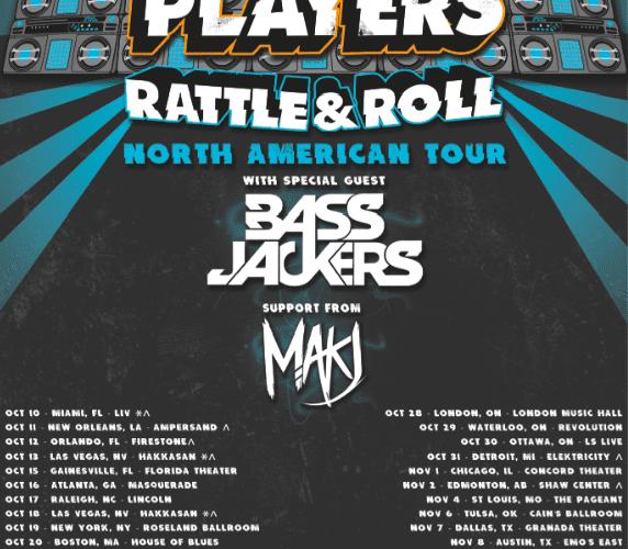 Bingo-Players-Rattle-Roll-Tour