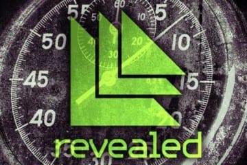Countdown - Hardwell - Makj- Revealed Recordings - youredm