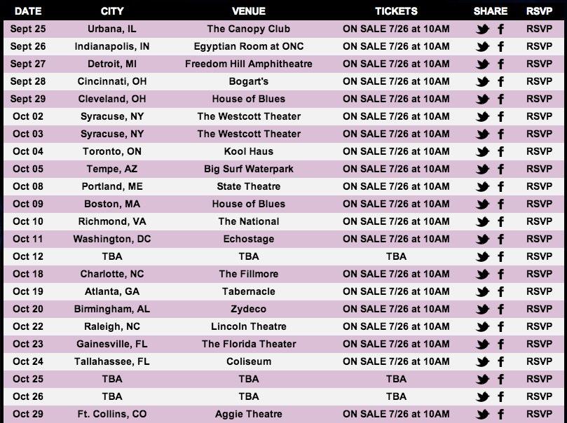 Flux-Pavilion-freeway-tour-dates