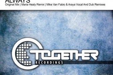 allen-envy-julie-harrington-always-original-mix-together-recordings-youredm