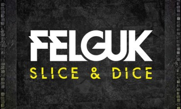 Felguk & Infected Mushroom - Shine On (Karetus Remix)