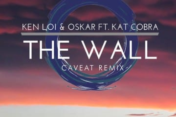 caveat_remix_Ken_loi_the_wall