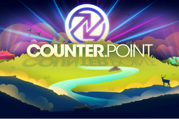 counterpoint_9-13