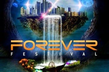 forever-festival-detroit-official-trailer-youredm