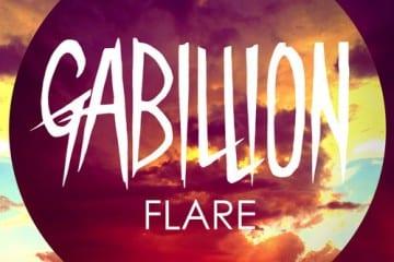 gabillion-flare-youredm