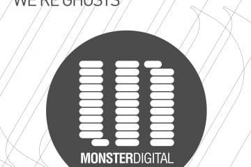 harmonic-rush-were-ghosts-original-mix-monster-digital-youredm