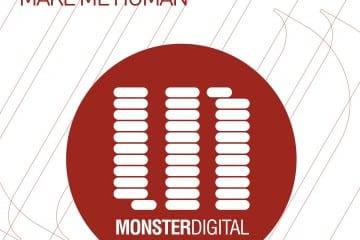 nick-callaghan-second-sine-make-me-human-original-mix-monster-digital-youredm