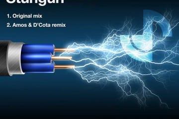 paul-denton-stungun-original-mix-defcon-recordings-youredm