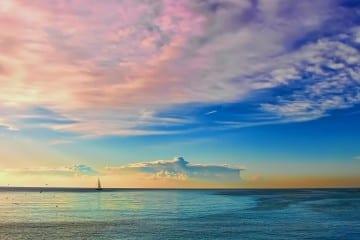 sunrise-sessions-005-matt-darey-ashley-tomberlin-lost-at-sea-biotones-remix-deep-progressive-youredm