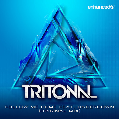 tritonal teases extended preview to follow me home your edm. Black Bedroom Furniture Sets. Home Design Ideas