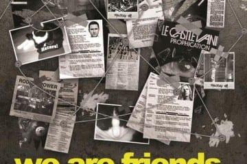 Deadmau5-We-Are-Friends