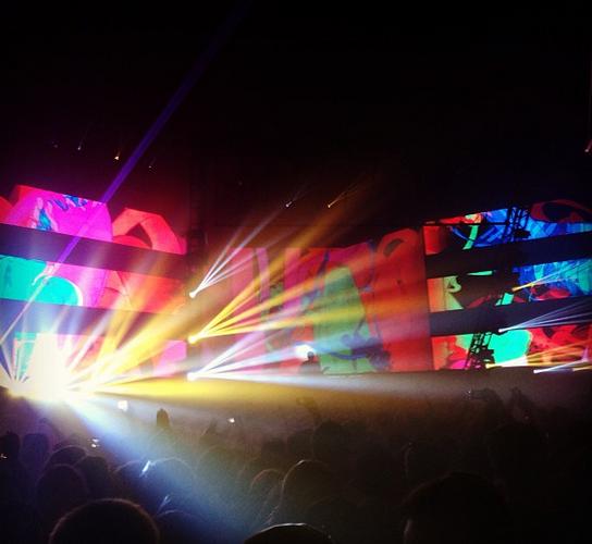 Eric-Prydz-EPIC-Tour-NYC-YourEDM