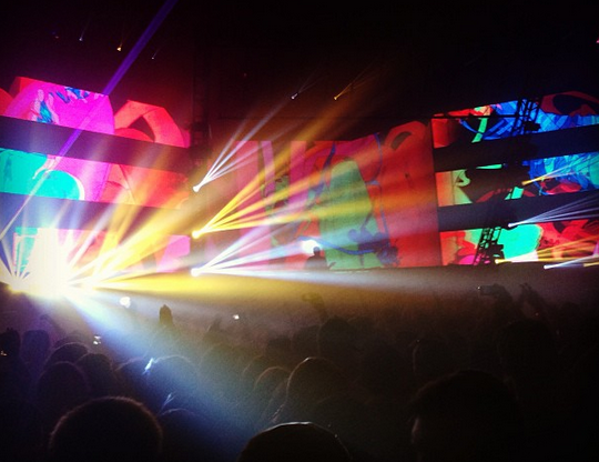 Eric-Prydz-EPIC-Tour-NYC-YourEDM