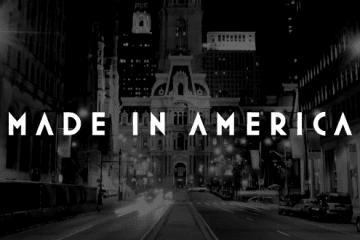 Made-In-America-Lede-Photo-2