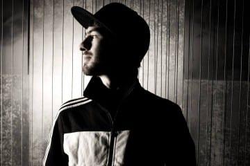 Mat Zo1 - Your EDM