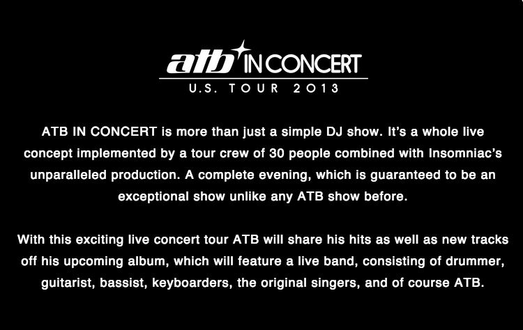 atb-in-concert-youredm