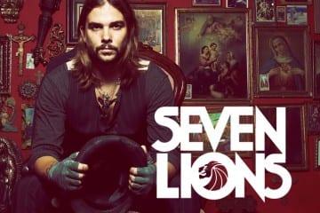 Seven Lions - Your EDM
