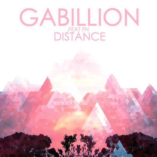 Gabillion Drops A Free Progressive House Gem Quot Distance