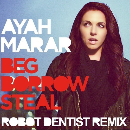 ayah-marar-robot-dentist-youredm