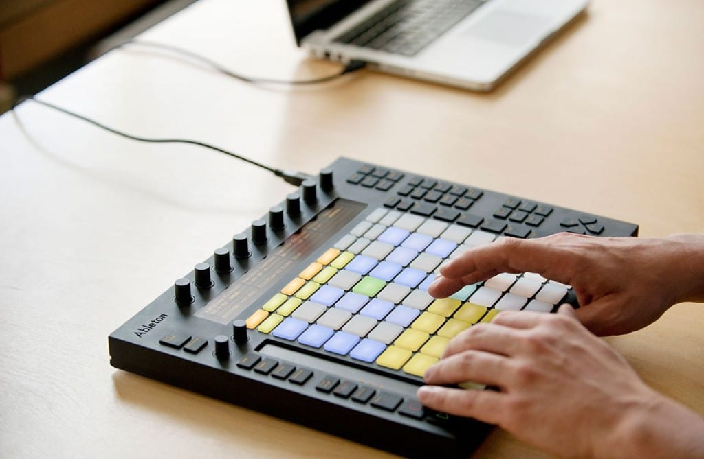 controllerism-point-counter-point-your-edm