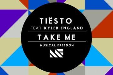 pa_triot-tiest-kyler-england-remix-your-edm