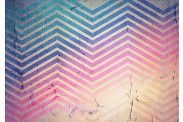 Escape me avicii remix download