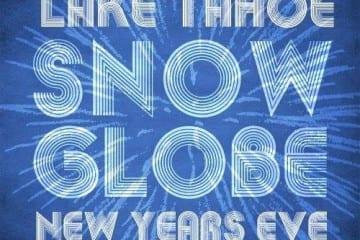 snow-globe-2013