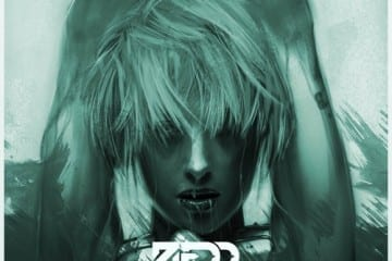 teisto-zedd-haley-staythenight-youredm